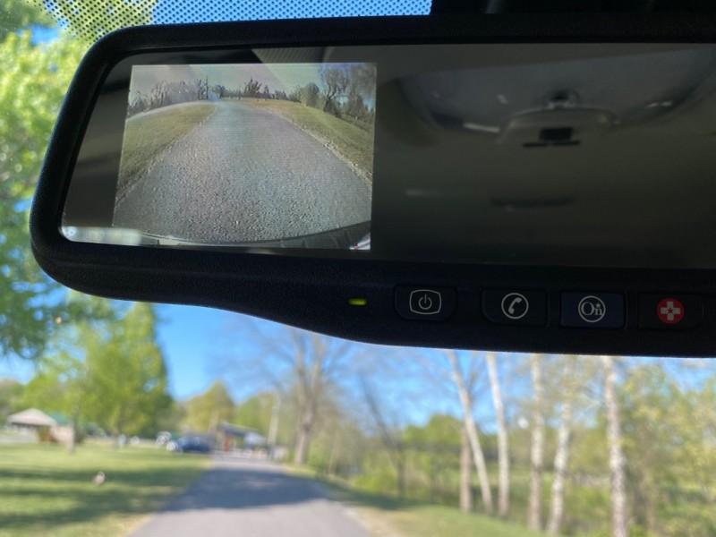 Chevrolet Equinox 2011 price $6,495