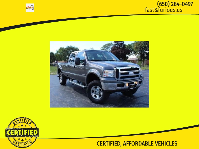Ford  2003 price $0