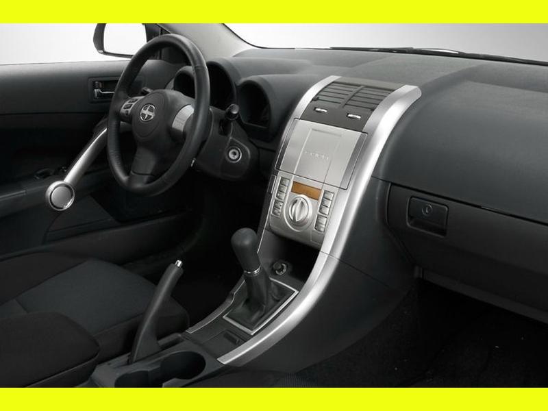 Scion tC 2010 price $8,000