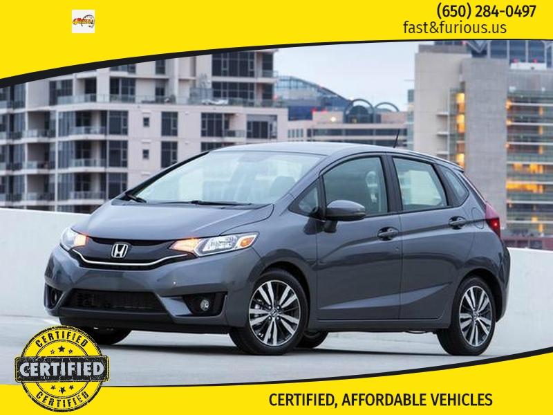 Honda Fit 2013 price $16,000