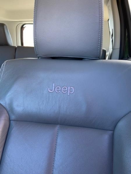 Jeep Liberty 2008 price $1,400 Down