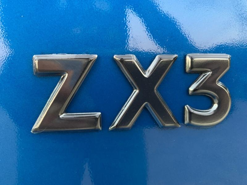 Ford Focus 2002 price $1,800