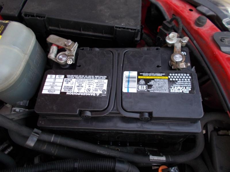 Saturn Astra 2008 price $2,400