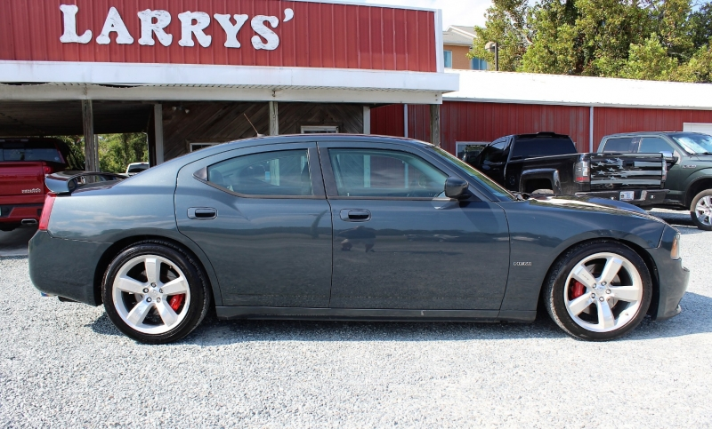 Dodge Charger 2008 price $14,500