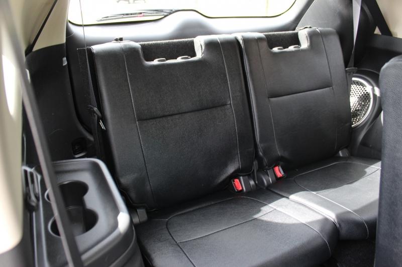 Mitsubishi Outlander 2014 price $9,500