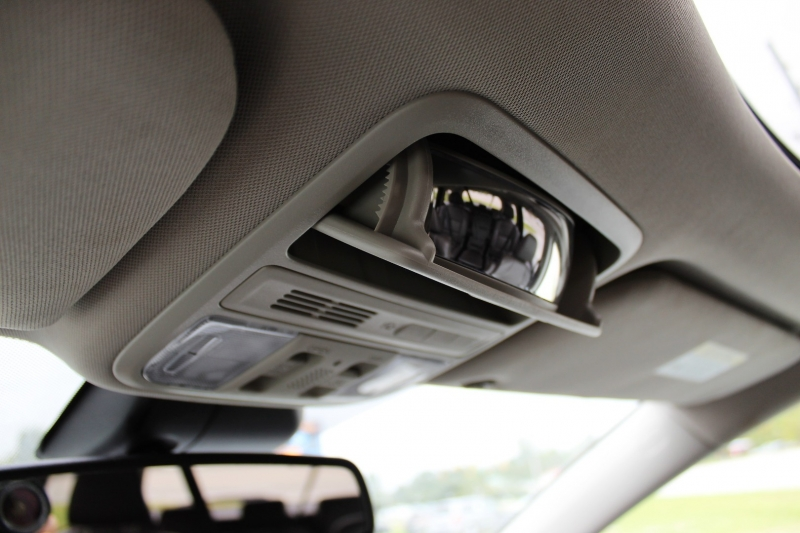 Honda Odyssey 2015 price $12,900