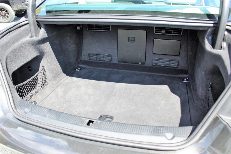 Audi A8 L 2011 price $17,995