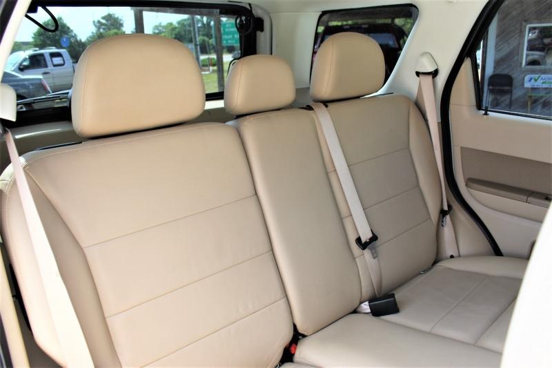 Ford Escape 2010 price $8,650
