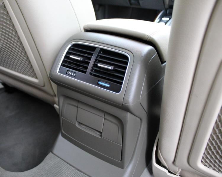 Audi Q5 2012 price $14,800