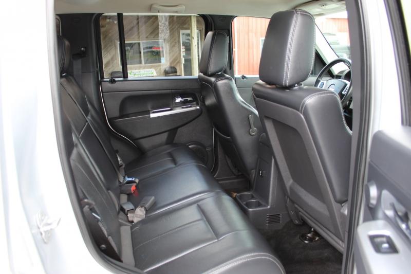 Jeep Liberty 2009 price $7,500