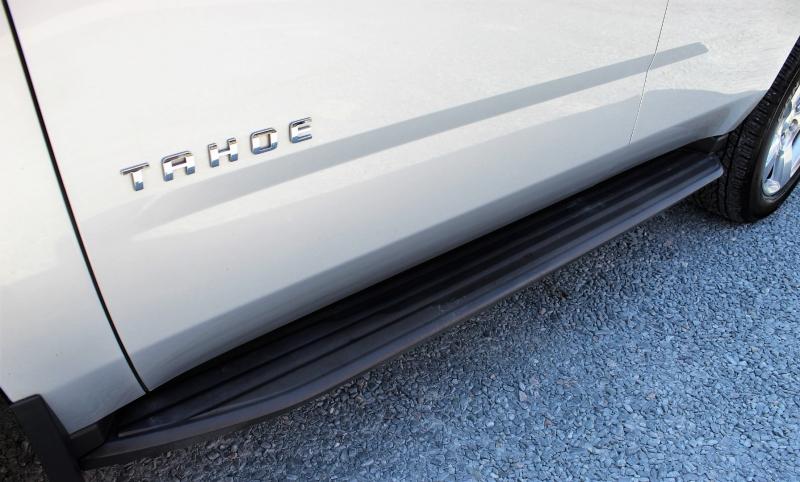 Chevrolet Tahoe 2015 price $31,300