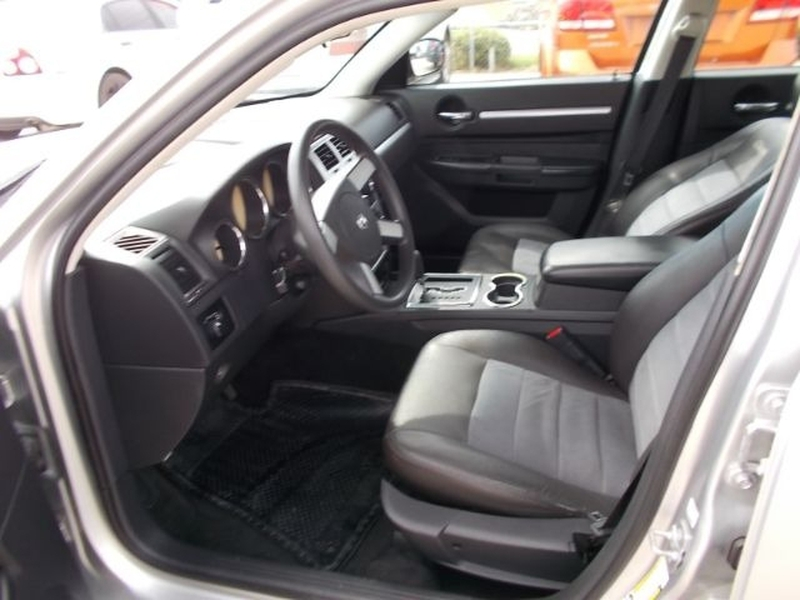 Dodge Charger 2010 price Call for pricing