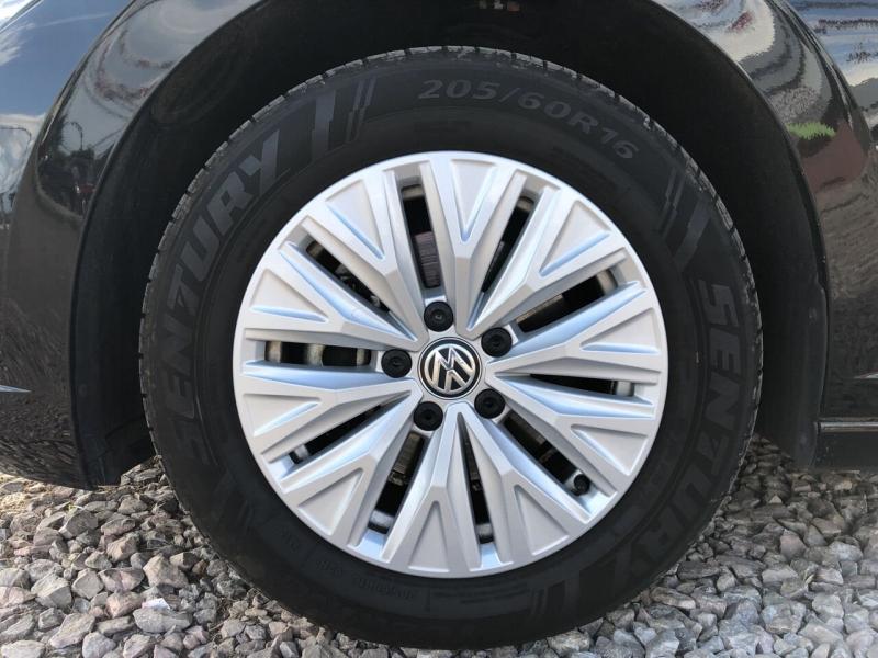 Volkswagen Jetta 2019 price $14,995