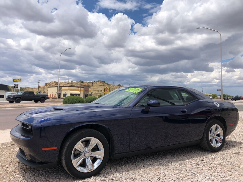 Dodge Challenger 2016 price Call for Pricing.