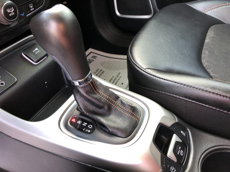 Jeep Compass 2020 price $0