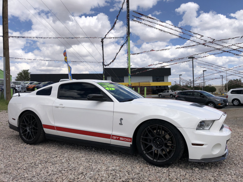 Ford Mustang 2012 price $34,995