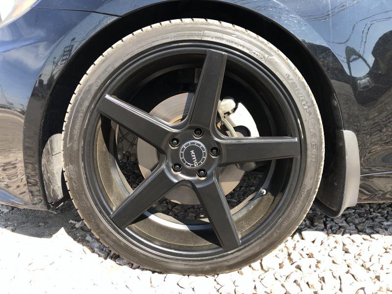 Kia Optima 2013 price $10,995