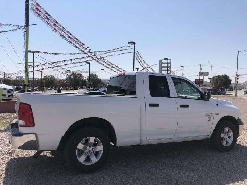 RAM 1500 2015 price $22,495
