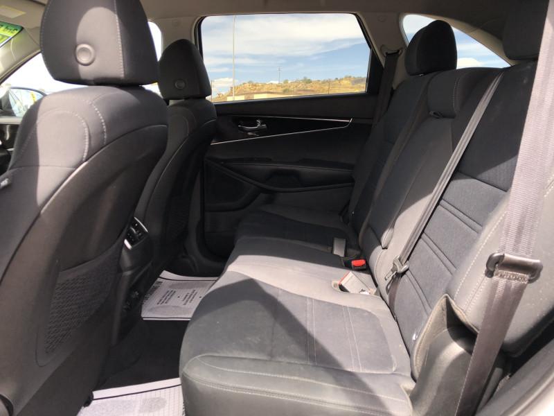 Kia Sorento 2020 price $24,995