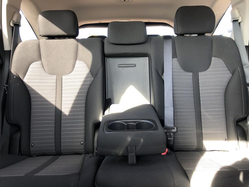 Kia Sorento 2021 price $29,995