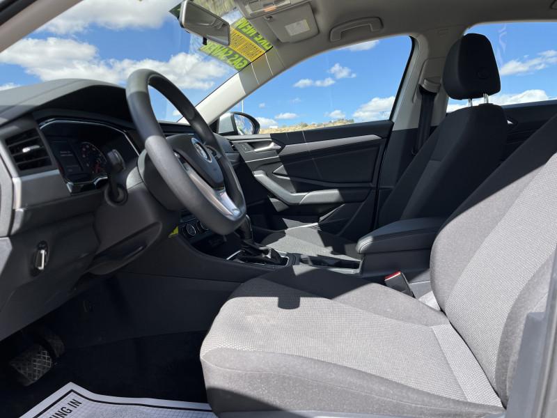 Volkswagen Jetta 2021 price $0