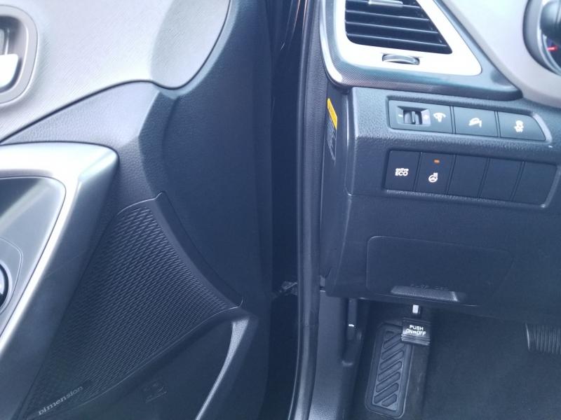 Hyundai Santa Fe 2013 price $12,998
