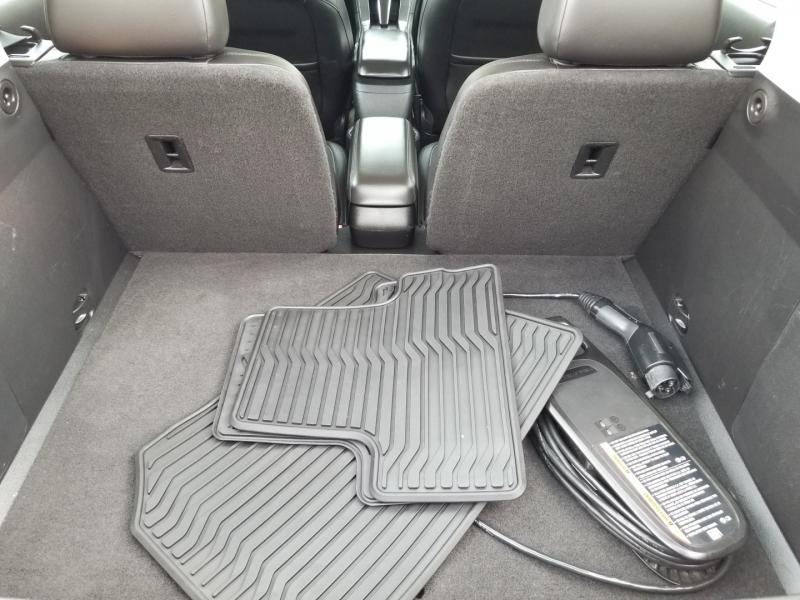 Chevrolet Volt 2014 price $9,998