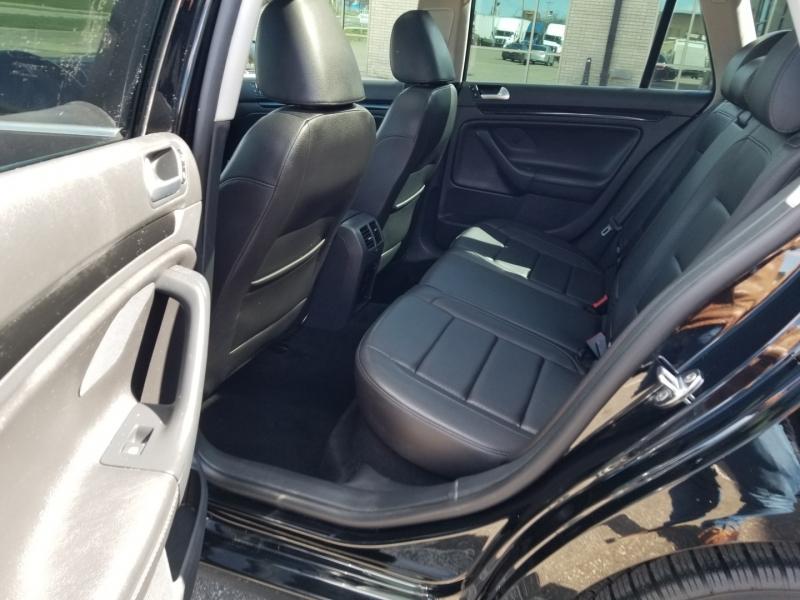 Volkswagen Jetta SportWagen 2013 price $10,998