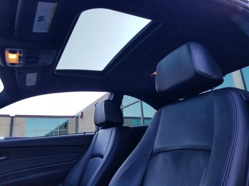 BMW 1-Series 2013 price $14,998