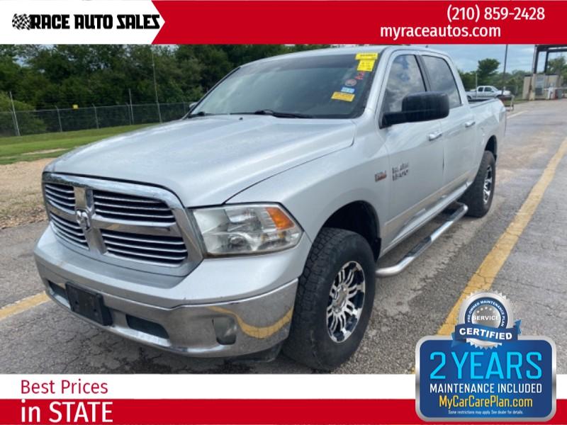 - 1500 2013 price $12,999