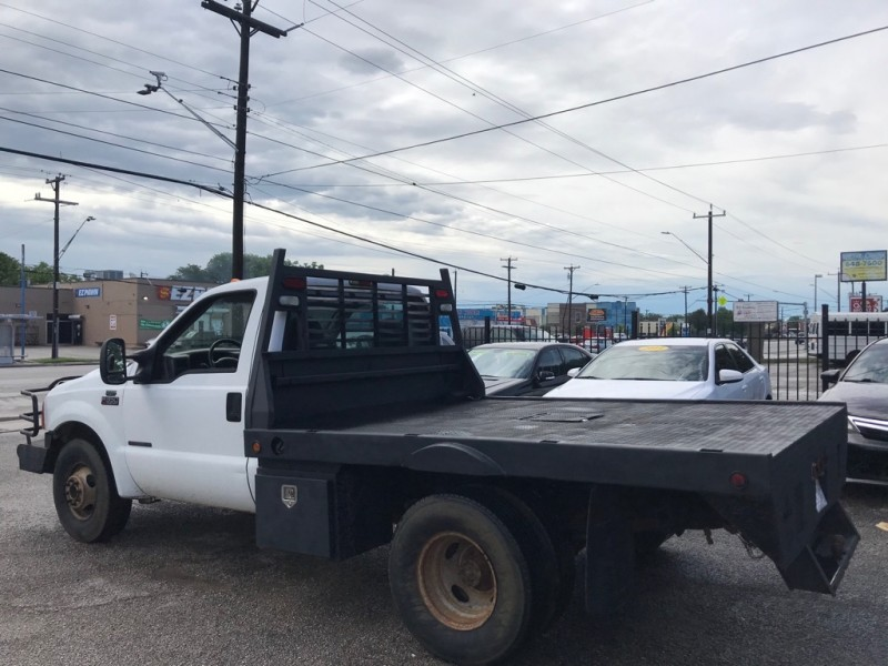 FORD F350 1999 price $17,999