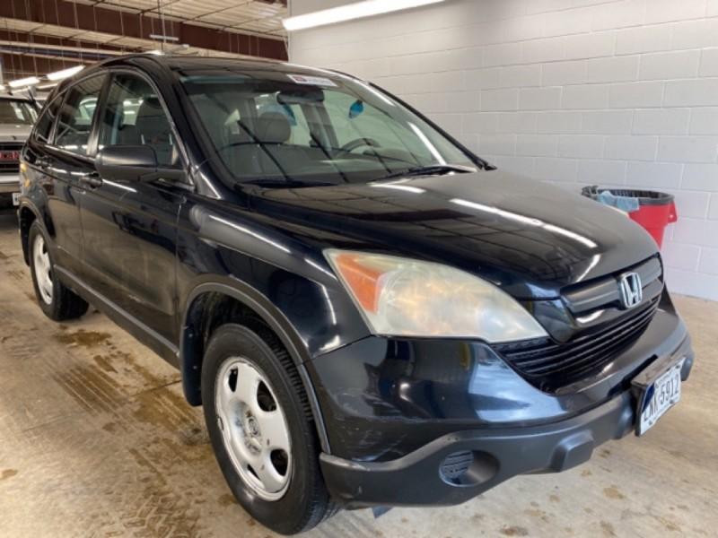 Honda CR-V 2008 price $6,995