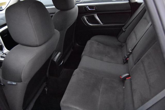 Subaru Legacy 2009 price $5,999