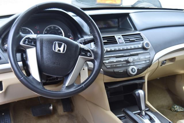 Honda Accord Sdn 2011 price $6,999