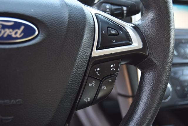Ford Fusion 2013 price $7,499
