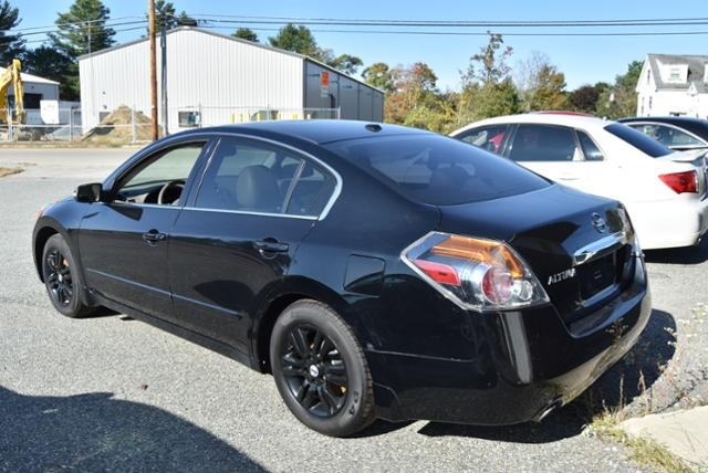 Nissan Altima 2010 price $6,999