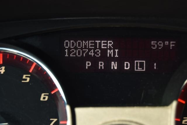 GMC Acadia 2011 price $7,999