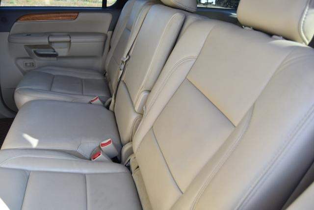 INFINITI QX56 2010 price $13,999