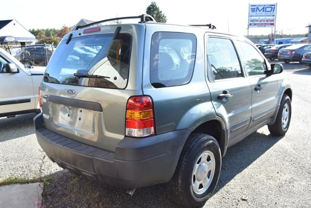 Ford Escape 2007 price $5,999