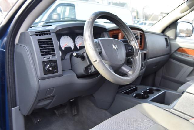 Dodge Ram 1500 2006 price $12,999