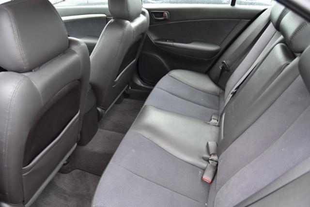 Hyundai Sonata 2009 price $4,999