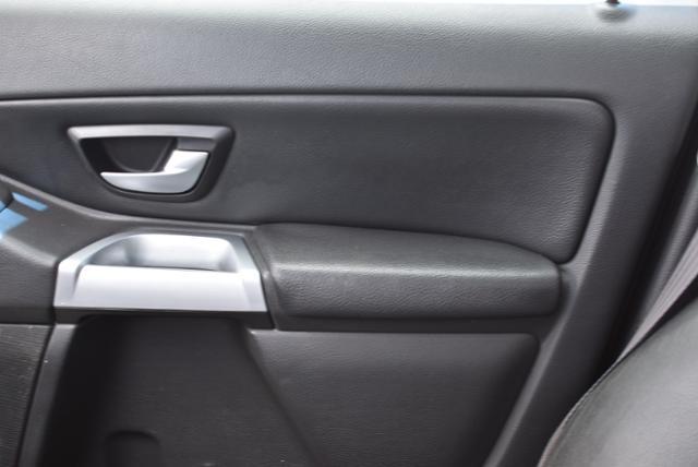 Volvo XC90 2004 price $5,500