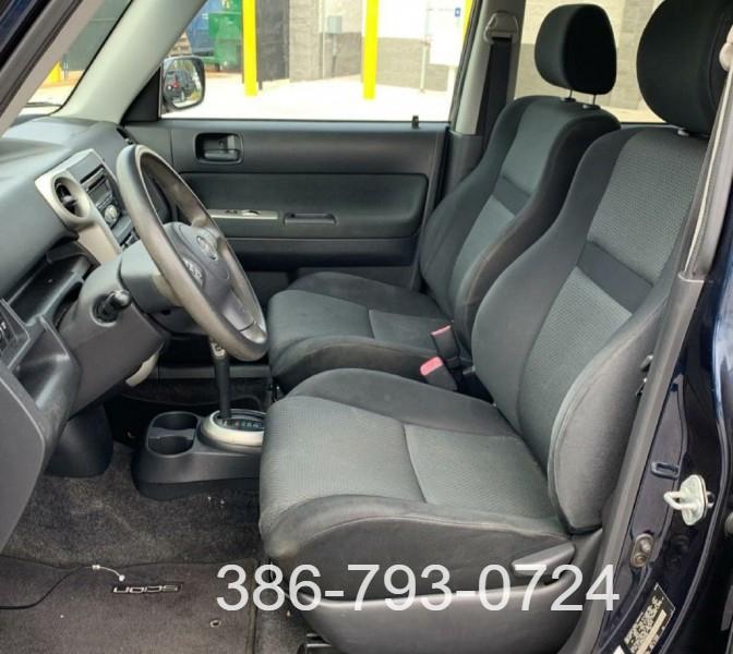 SCION XB 2006 price $3,995