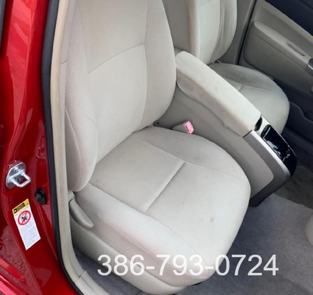 Toyota PRIUS 2007 price $6,500