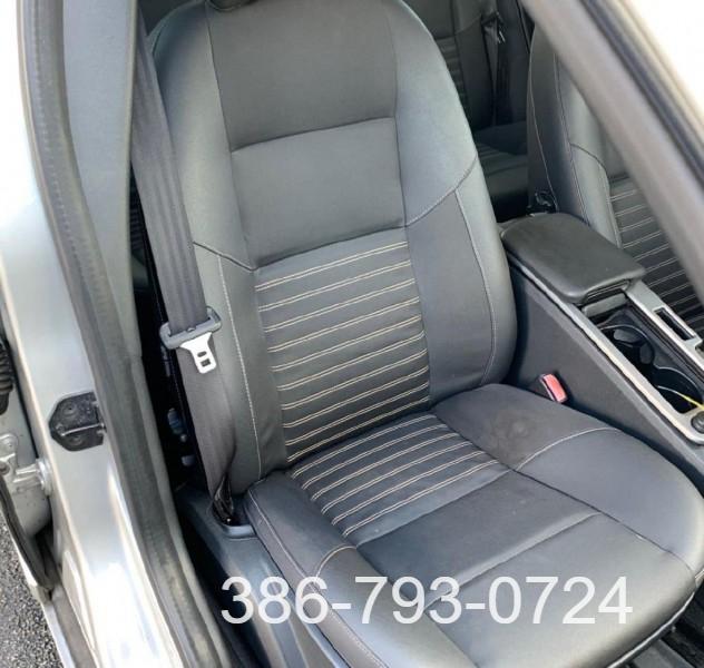 VOLVO S40 2010 price $5,500
