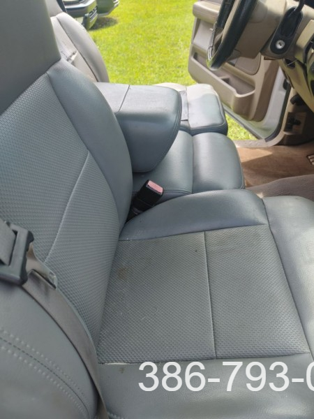 Ford F150 2005 price $6,500