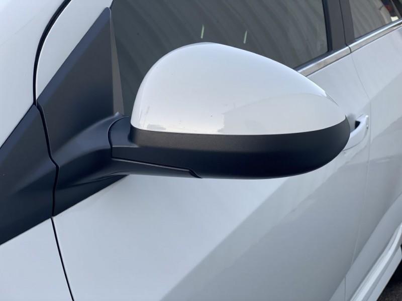 Chevrolet SONIC 2018 price $9,999