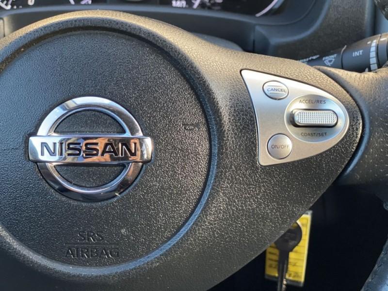 Nissan VERSA NOTE 2017 price $8,999