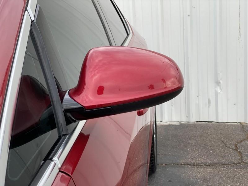 Buick VERANO 2016 price $8,100