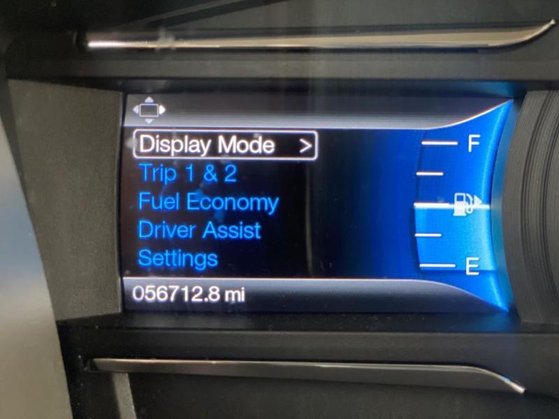 Ford FLEX 2016 price $13,300